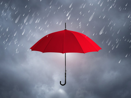 How Umbrella Insurance May Help You