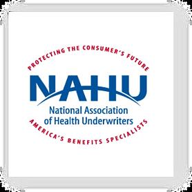 NAHU_logo.png