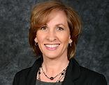 Julie Kasun