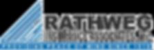 rathweg_logo.png