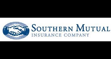 Southern Mutual Logo