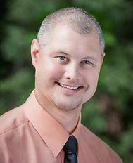Brent L. Biller