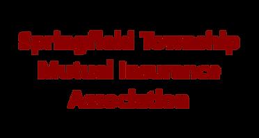 Springfield Township Logo