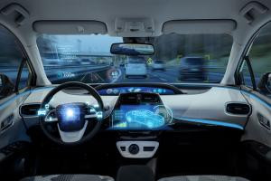5 Vehicle Safety Features To Consider