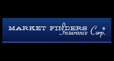 Market Finders Logo