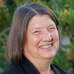 Karen Wandersee, CISR