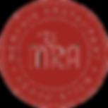 memphisrestaurant_logo.png
