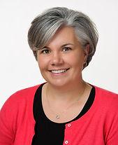 Leigh Anne Karnes