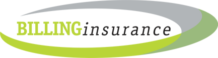 Billing Insurance Final Logo.png