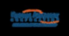 Premium Assignment Logo
