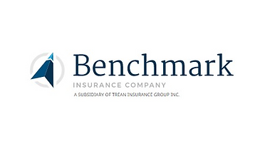 Benchmark Insurance Logo