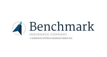 Benchmark Insurance Logo