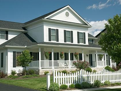 New-Home-White-Fence.jpeg