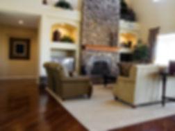 interior-livingroom.jpg