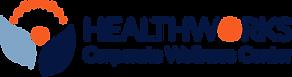 Healthworks_horizontal.png