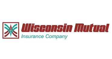 Wisconsin Mutual Logo
