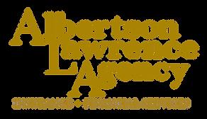 ALA logo 2018-01.png