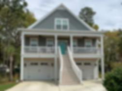 Website - Homeowners Beach house pic.jpg