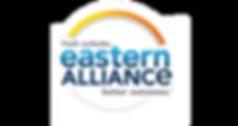 Eastern Alliance Logo