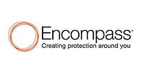 Encompass Logo
