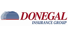 donegal_logo.png