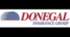 Donegal Logo