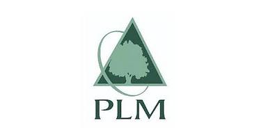 Pennsylvania Lumbermens Mutual Logo