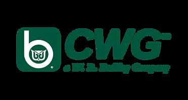 Continental Western Logo