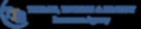 TTT Logo3_Resize.png