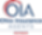 OIA_Member_Logo_2Color.png