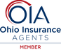 OIA_Member_Logo_2Color.png
