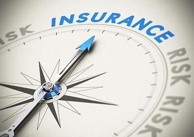 insurance-risk.jpeg