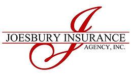 Joesbury Logo FB.jpg