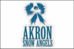Akron Snow Angels.jpg