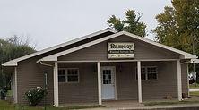 Bowen Office