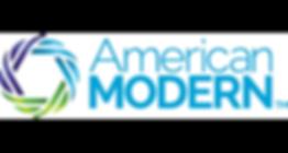 American Modern Logo