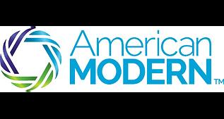 americanmodern_logo.png