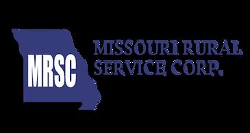 Missouri Rural Services Logo