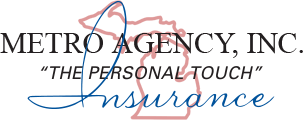 metro website logo.png