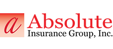 Absolute Insurance Logo.png