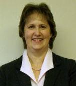 Janice Winn, CISR