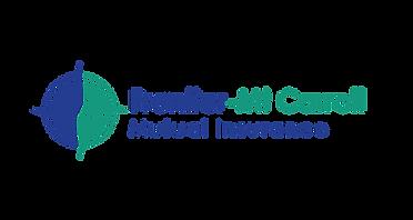 Frontier Logo