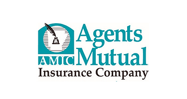Agents Mutual Insurance Logo
