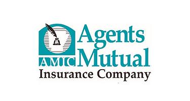 Agents Mutual Insurance Logo