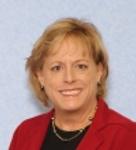 Linda Lademan