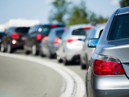How to report a claim with Auto-Owners online: