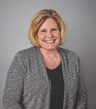 Laura Neuenschwander