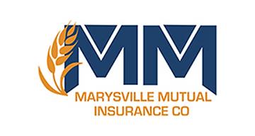 Marysville Mutual Logo