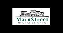 MainStreet Insurance Group