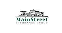 MainStreet Insurance Group